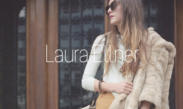 laura_featureimage