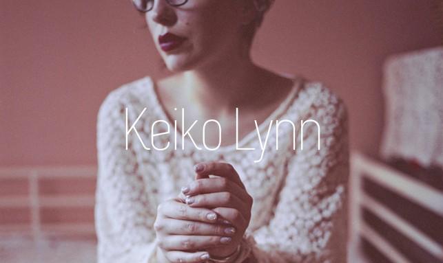 keiko_featureimage2
